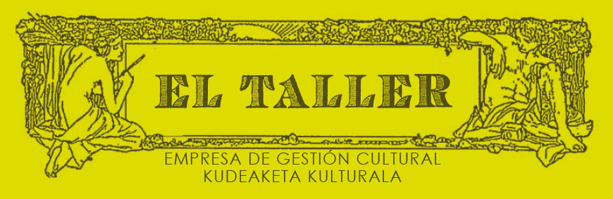 El Taller Kultura